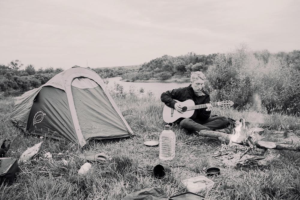 lauri_kitara_nuotio